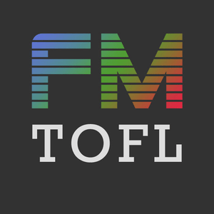 Radio fm_tofl