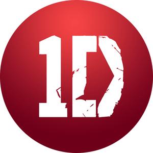 Radio OpenFM - 100% One Direction