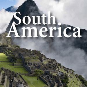 Radio CALM RADIO - South America
