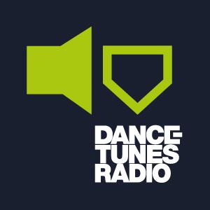 Radio Dance Tunes Radio