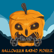 Radio Halloweenradio Movies