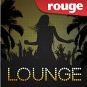 Radio Rouge Lounge