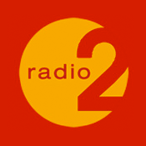 Radio Radio 2 Antwerpen