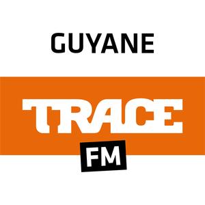 Radio TRACE FM Guyane