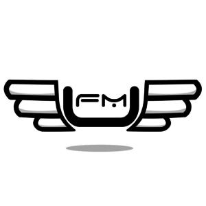 Radio United Fm Radio Rock & Metal 24.7