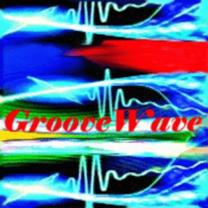 Radio Groove Wave Lounge