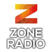 Radio RadioPlayGermany