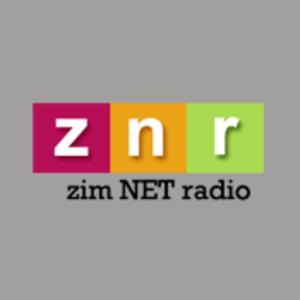 Radio Zim NET Radio