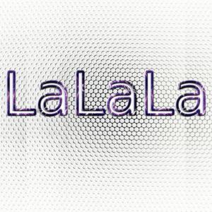 Radio lalala