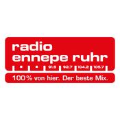 Radio Radio Ennepe Ruhr
