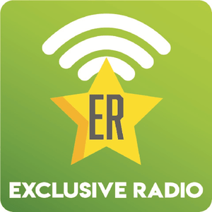Radio Exclusively Albert Collins