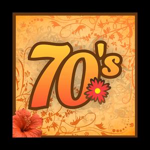 Radio DASH 70s