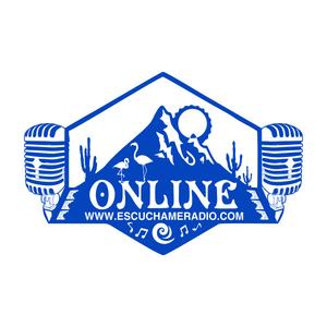 Radio Escuchameradio