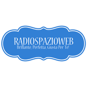 Radio Radiospazioweb
