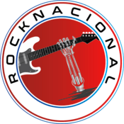 Radio Rock Nacional Paraguayo