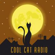 Radio Cool Cat Radio