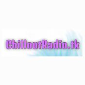 Radio ChilloutRadio.tk