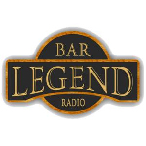 Radio Bar Legend Radio