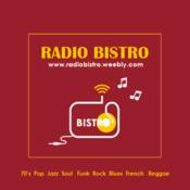 Radio Radio Bistro
