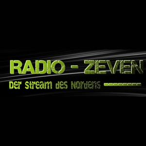 Radio Radio Zeven