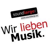 Radio soundlarge – Wir lieben Musik.
