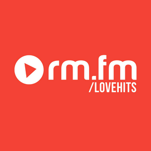 Radio Lovehits by rautemusik