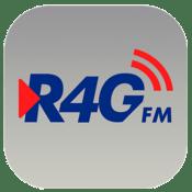 Radio Radio4G.FM