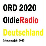 Radio Ord 2020