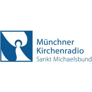 Radio Münchner Kirchenradio