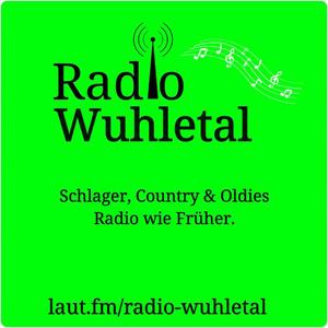 Radio radio-wuhletal