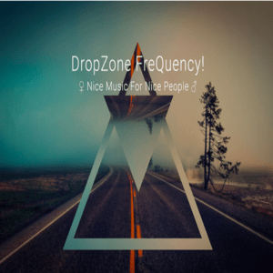 Radio Dropzone Frequency