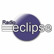 Radio Radio Eclipse Net Romantic Classic