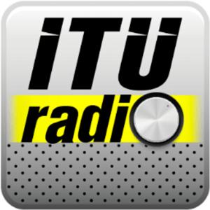 Radio iTÜ radyosu Jazz-Blues