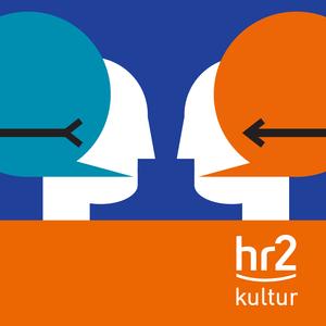 Podcast hr2 kultur - Doppelkopf