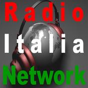 Radio Italia Network Latinoamérica