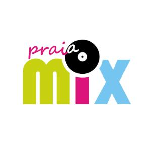 Radio Rádio Praia Mix