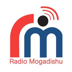 Radio Radio Mogadishu - Radio Muqdisho