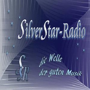 Radio Silverstar-Radio