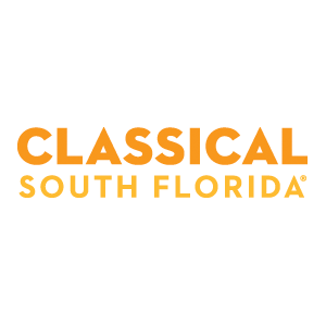 Radio WKCP - Classical South Florida 89.7 FM