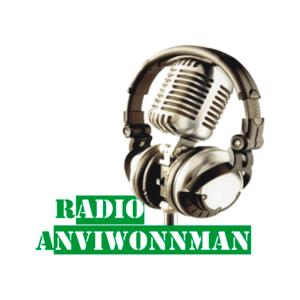 Radio Radio Anviwonnman