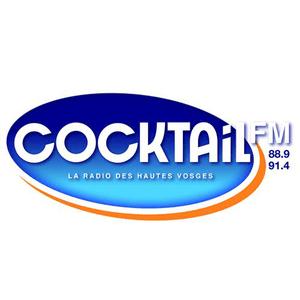 Radio Cocktail FM