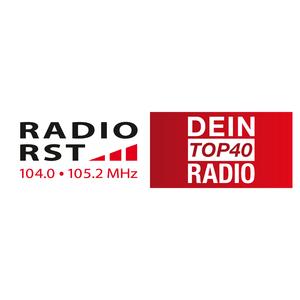 Radio Radio RST - Dein Top40 Radio