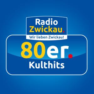 Radio Radio Zwickau - 80er Kulthits
