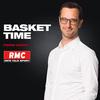 RMC - Basket Time