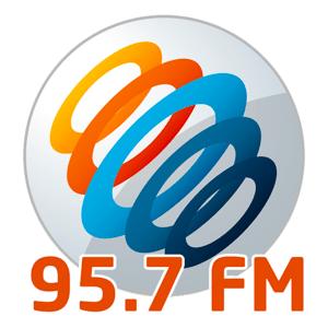 Radio Cadena Azul 95.7 FM