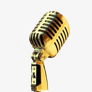 Radio La Hispaniola