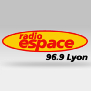 Radio Espace Michael Jackson