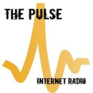 Radio The Pulse