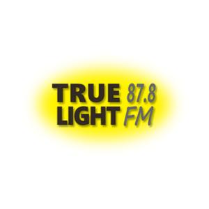 Radio True Light FM 87.8