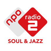 Radio NPO Soul & Jazz